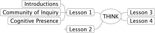 Graphic Organizer L1